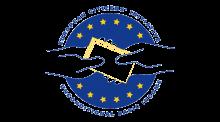 Bild Logo European Citizens' Initiative Unconditional Basic Income
