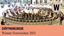WFW 2021 Anna Rispoli EINKOMMEN. DIE BEDINGUNGSLOSE REDE